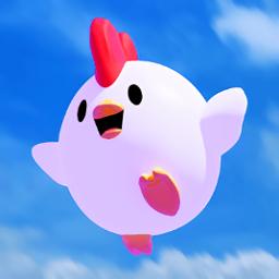 鸡飞乱跳2(super fowlst 2)