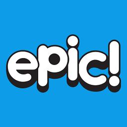 epic童书软件