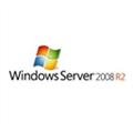 Windows Server 2008 R2 SP1�a丁KB976932