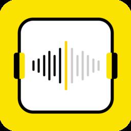 音频提取转换工具app