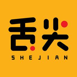 50度灰交友软件
