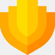 美团安全浏览器PC版