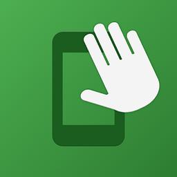 KinScreen屏幕控制app