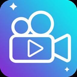 美美视频编辑app