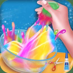 奇妙魔法公主蛋糕手机最新版