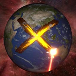 星球毁灭模拟器2手机版