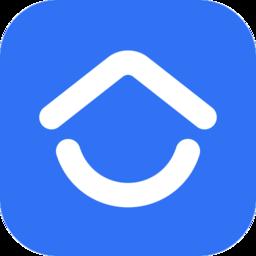 找房子软件