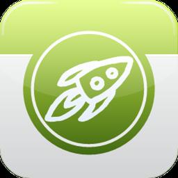 NoSQLBooster for MongoDB最新版