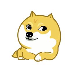 狗狗Bing商城最新版