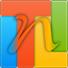 NTLite一键自动重装系统