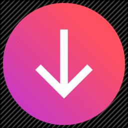 下载神器app官方最新版
