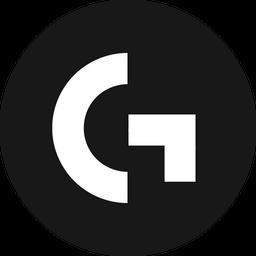 LOGITECH G HUB�_技游�蛑�手最新版