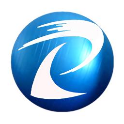 波波球体育直播app