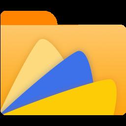 百页窗文件管理器最新版