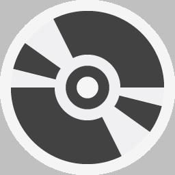 Emby服务器