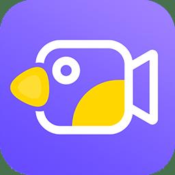 webtoon漫画国际版v2.7.9 安卓版