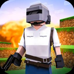 初见桃花app