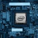 英特��官方一�I超�l工具Intel Performance Maximizer
