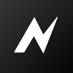 nodevideo光流4.0中文