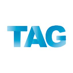TagTree官方版