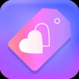 恋爱话语app