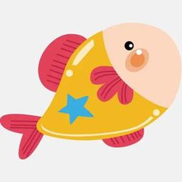免费音乐下载器app