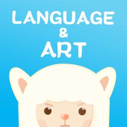 羊驼外语艺术通app