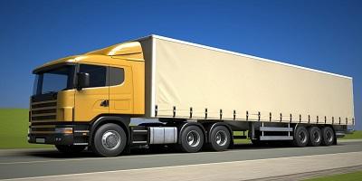 卡车货运app