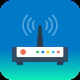 WiFi路由器管理v2.0.8 安卓版