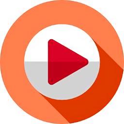 91美剧网app