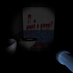 杰夫杀手噩梦缠身