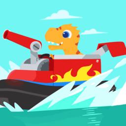 宝宝警察海上救援v3.1.2 安卓版