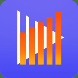 音频调音app