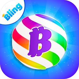 甜比特币(Sweet Bitcoin)