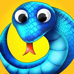 蛇大师3d游戏