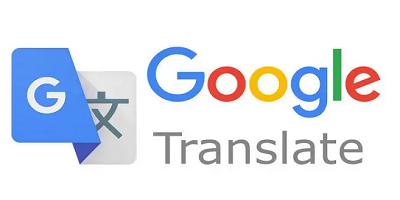 币币交易app有哪些-币币交易所app下载-币币交易软件手机版