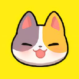 猫咪家具大亨最新版
