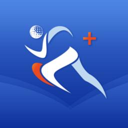 体育派app