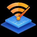 无线AP网络测试工具