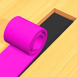 魔幻折纸3D
