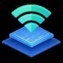 普联TP-LINK无线网络规划工具
