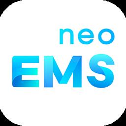 恒大ems neo电脑版