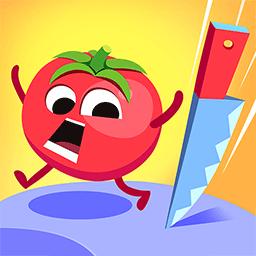 西东圈appv1.5.0 安卓版