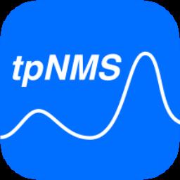 tplink网络管理系统