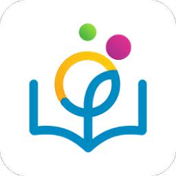 101看书app