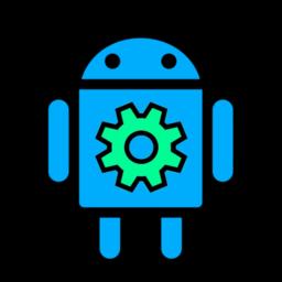 ADB AppControl 安卓系�y��X端工具