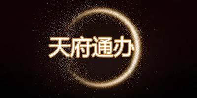 AI换脸软件