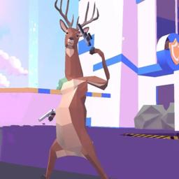 小羊秘籍app