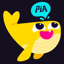 戏鲸pia戏最新版