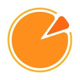 壹橙诚品苹果版
